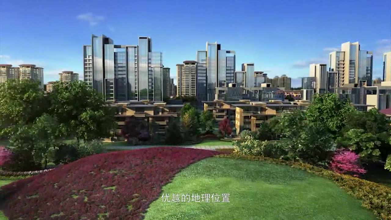 《中国推介》之《燕南赵北 镌刻于碑——高碑店》