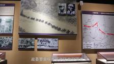 《中国推介》之《佛桃之乡——肥城》