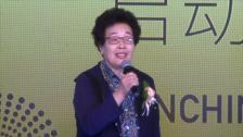 第十届中国金唱片奖正式启动