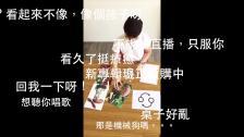 """光良新专辑11月11日发布  诉说""""城市孤独感"""""""
